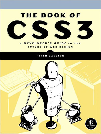 25 must read html css and jquery books developer drive