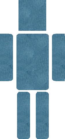 A Continuous CSS3 Animation - Developer Drive