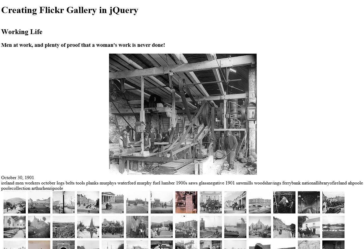 gallery-no-css