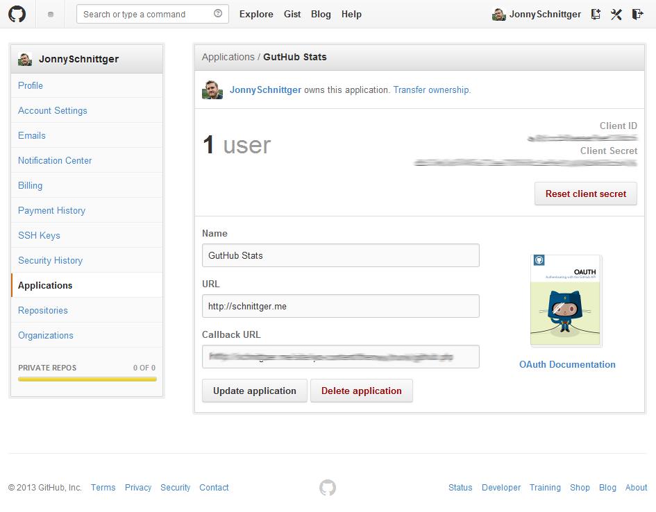 configured-app