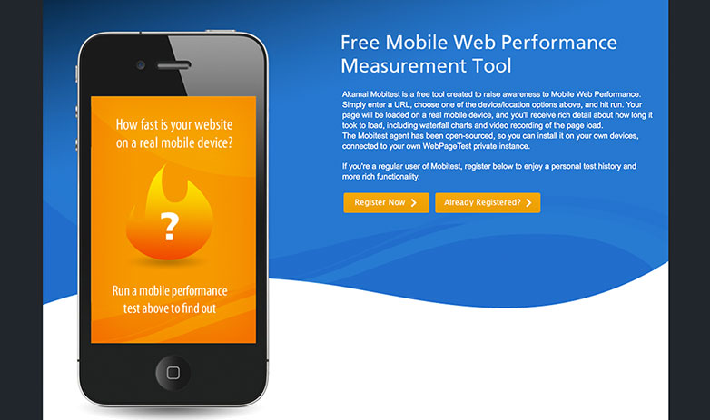 mobile-web-performance