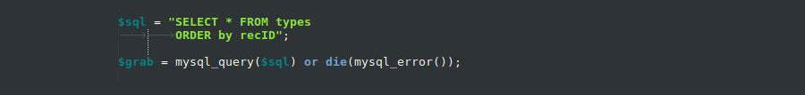 scrSQL