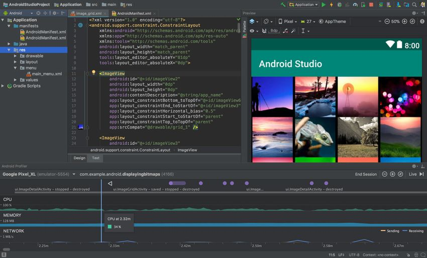 12 Key Tools and Resources for Android Development