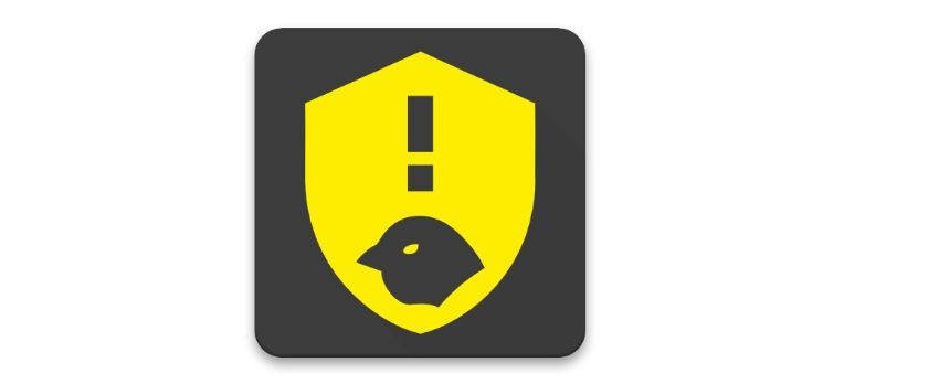 Leak Canary for Android