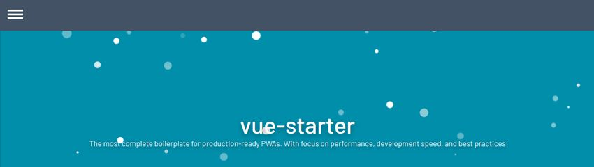 20 Must-Have Tools for Vue js Development - Developer Drive