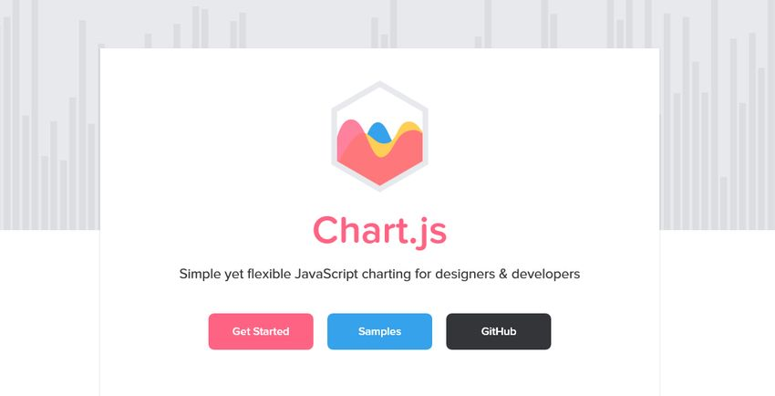How to Create a JavaScript Chart with Chart js - Developer Drive